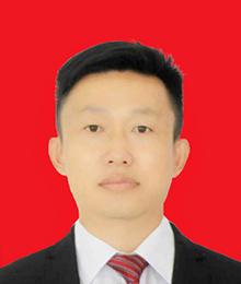 团购部业务主管:刘月俊