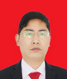 团购部业务经理兼黔南州办事处主任
