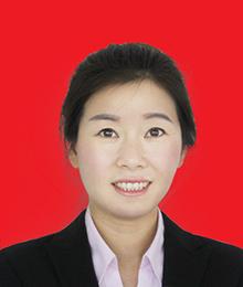 业务主管:陈玉琴