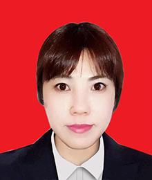 团购二部业务经理:田庆滴