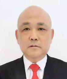 团购部主管:刘明