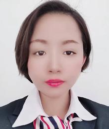团购部主管:祁萍
