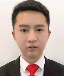 团购部主管:陈佳艺